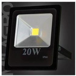 Milagro  lampa naświetlacz reflektor led flood light 927