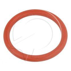 Uszczelka o-ring sitka zaparzacza (40x32x4mm) silikon 1szt. do ekspresu do kawy 996530059406 marki Saeco