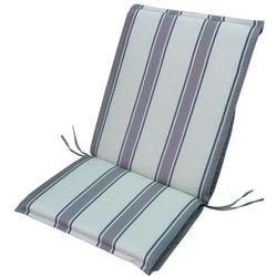 Poduszka na fotel Blooma