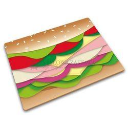 Podkładka prostokątna kanapka 30 x 40 marki Joseph joseph
