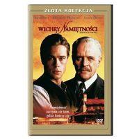 Wichry namiętności (DVD) - Edward Zwick