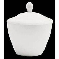Cukiernica 200 ml Simplicity Steelite 11010836