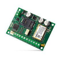 Gprs-t2 moduł monitoringu gprs/sms w obudowie opu-2a marki Satel