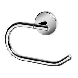 Uchwyt WC prosty CHROMA 01424, SH0155