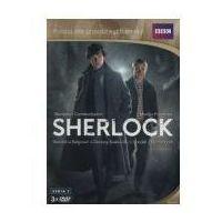Sherlock Seria 2 (5906619091857)