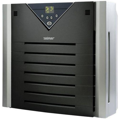 Oczyszczacz ZELMER 23Z030 / ZAP23030 Grafiotwy, towar z kategorii: Osuszacze powietrza