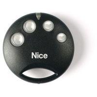 Obudowa do NICE SMILO 4-kanałowy 433.92 MHz (SM4)