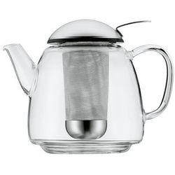 Wmf Dzbanek do zaparzania herbaty 1 l smartea by