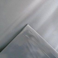 Ubbink folia do wyłożenia dna oczka wodnego 8 x 6 m PVC 0,5 mm (8711465311717)