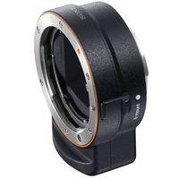 Sony  la-ea3 adapter