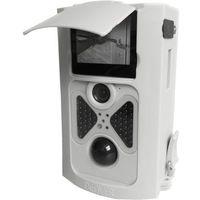 Fotopułapka, kamera leśna Denver HSC-3004 HSC-3004, 3 MPx