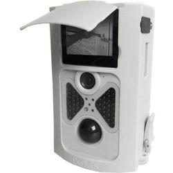 Fotopułapka, kamera leśna Denver HSC-3004 HSC-3004, 3 MPx - sprawdź w wybranym sklepie