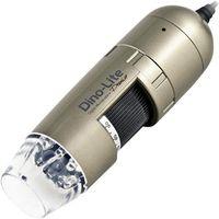 Mikroskop cyfrowy USB Dino Lite AM4113TL, 1.3 MPx, Minimalne powiększenie cyfrowe 10 x - 90 x
