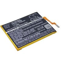 Huawei E2629 / HB436178EBW 3100mAh 11.78Wh Li-Polymer 3.8V (Cameron Sino), CS-HUE262SL