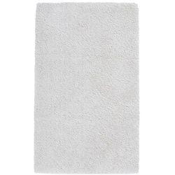 Aquanova Dywanik łazienkowy mauro cool grey