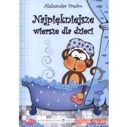 Najpiękniejsze Wiersze Dla Dzieci, książka z kategorii Książki dla dzieci