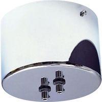 Slv Transformator 200 va do systemów oświetleniowych wave (4024163022835)