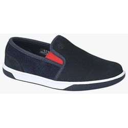 Buty TIMBERLAND GROVETON SLIP ON ()