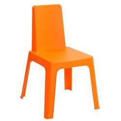Krzesło julieta marki Resol