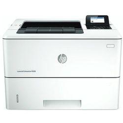 LaserJet M506dn marki HP z kategorii: urządzenia wielofunkcyjne