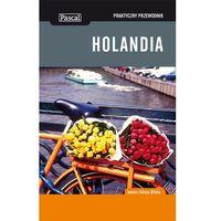 Holandia Praktyczny przewodnik Pascal (9788376422749)