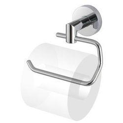 Stella classic uchwyt na papier toaletowy bez osłonki 07.442 chrom