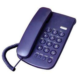 Telefon Mescomp Leon - sprawdź w wybranym sklepie
