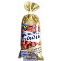 Domyślny Orzeszki w karmelu 175 g