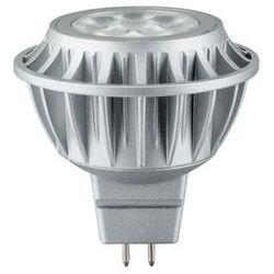 LED 8W GU5,3 12V 2700K - z kategorii- pozostałe oświetlenie