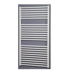 LUXRAD łazienkowy dekoracyjny grzejnik KWADRO 1120x600, C6F0-126E2_20140604165731