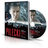 Pilecki - Dystrybucja Katolicka (9788393899258)