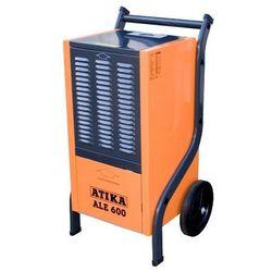 Przemysłowy osuszacz powietrza atika ale 600 - super cena wyprodukowany przez Watersmaile