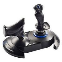Joystick Thrustmaster T-FLIGHT HOTAS dla PS4 a PC (4160656)