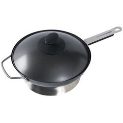 Outdoorchef (ch) Barbecue wok - outdoorchef (7611984019365)