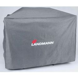 - pokrowiec premium xl na grille prostokątne marki Landmann