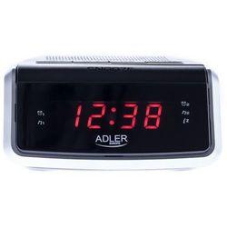 Adler AD1157