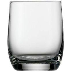 Szklanka do whisky Weinland | 350ml | śr. 75x(H)88mm