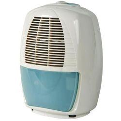 Osuszacz powietrza 12L/24h - oferta (0541de4e930f66ee)