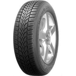 Dunlop SP Winter Response 2 175/65/14