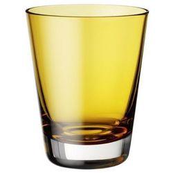 - colour concept szklanka amber wysokość: 10,8 cm marki Villeroy & boch
