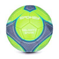 Piłka nożna  velocity spear 920054 marki Spokey