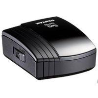 Pentax O-GPS1 moduł GPS do aparatów i kamer