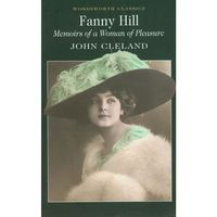 Fanny Hill (opr. miękka)