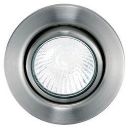 EINBAUSPOT GU10 87381 ZESTAW 3 OCZEK SUFITOWYCH EGLO - produkt dostępny w Miasto Lamp