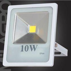 Milagro Lampa Naświetlacz Reflektor LED FLOOD 370