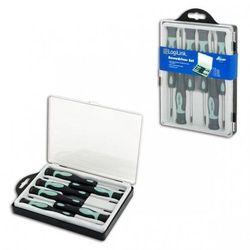 Zestaw narzędzi LogiLink WZ0021 6 śrubokrętów, WZ0021