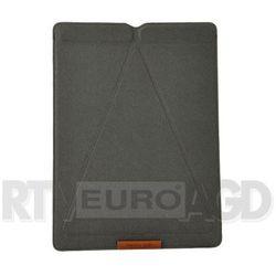 smart stand sleeve (pomarańczowa czerwień) wyprodukowany przez Snab