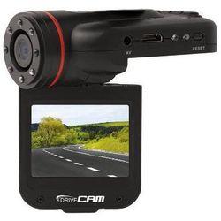 Rider DVR300, kamerka samochodowa