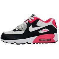 Buty Nike Air Max 90 MESH 833340-001
