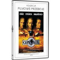 Con Air Lot Skazańców (5907610743776)